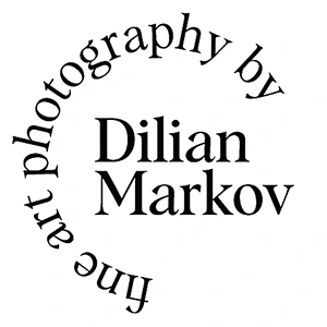 Goto fine art photography by  Dilian Markov
